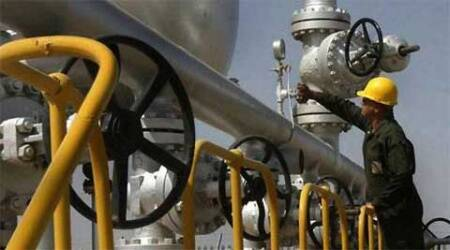 India, Iran to seal Farzad-B gas project by October
