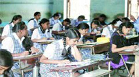 70% of new schools opt for other boards