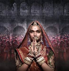 CBFC chairman Prasoon Joshi expresses disappointment over private screening of Padmavati