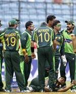 Why it is fun to support Pakistan