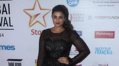 'Killing Dils' with style: Happy Birthday Parineeti Chopra