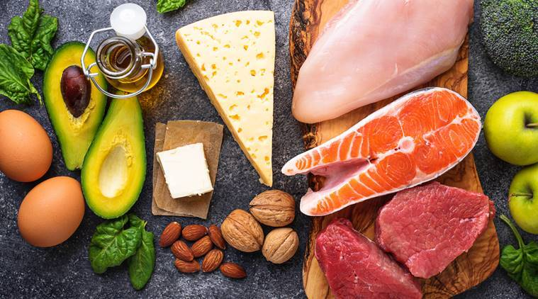 Cell Metabolism, NIH, longer duration in between meals, frequency of meals, health, study, research on health, indian express, indian express news