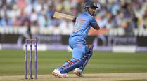 India beat England by nine wickets, win series