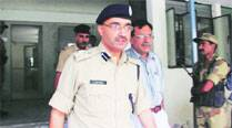 Gujarat IPS officer who took on Modi in 2002 riots probe seeks retirement
