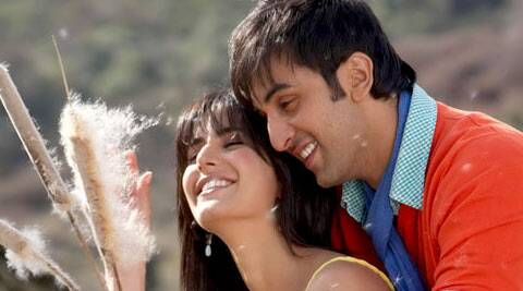 "Katrina Kaif dismissed reports of her marriage with beau Ranbir Kapoor and said: ""It is news to me as I got to know when someone sent me a message about this, till then I was not aware about it."""
