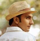 Revealed: Ranveer Singh's 'bald' and beautiful look in Sanjay Leela Bhansali's 'Bajirao Mastani'