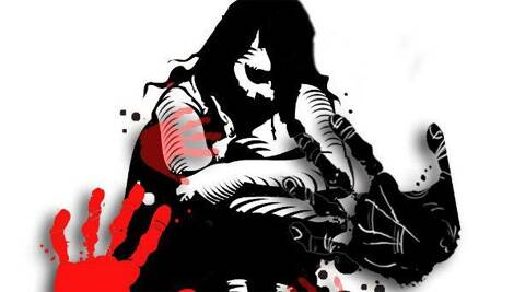 Ostracised sisters 'raped' for standing up to panchayat
