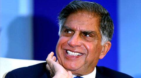 Ratan tata, tata saons, tata sons group, tata group, Sayaji Ratna Award , gujarat news