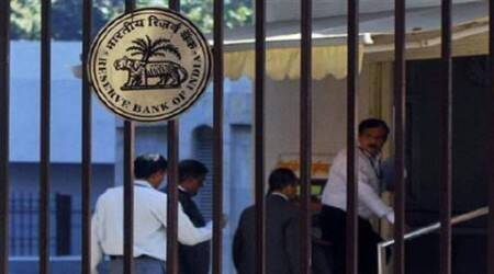 Amid RBI concerns, FinMin gears up for debt management office by next year