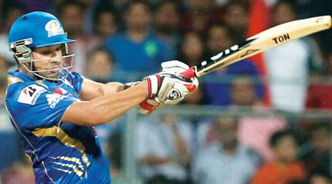 Rohit one of the most natural captains, says Wright