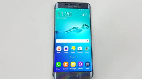 Samsung Galaxy S6 edge+ review: iPhone 6s Plus has some competition
