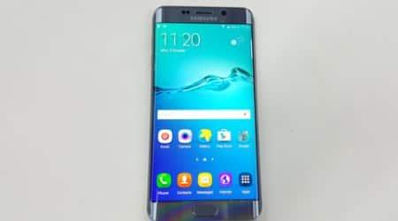 Samsung, S6 edge Plus review, Samsung Galaxy S6 Edge+ review, S6 edge+ express review, S6 edge+ price, S6 edge+ features, S6 edge+ specs, S6 edge+ camera, S6 edge+ battery, S6 edge+ Flipkart, S6 edge+ Amazon, Smartphone, technology, technology news