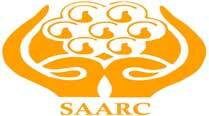 saarc