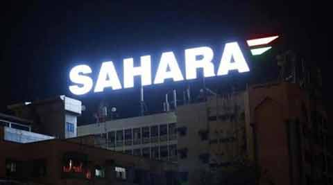 SC gives Subrata Roy's Sahara Group 3 months to submit final proposal to raise funds