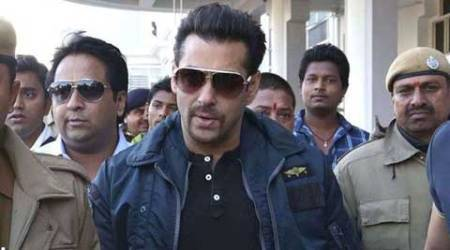 Salman Khan hit-and-run case: Prosecution to lead evidence of 2 key witnesses