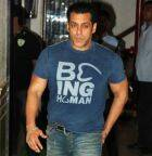 Salman Khan to return as Bigg Boss 8 host, to be paid Rs 5 crore?