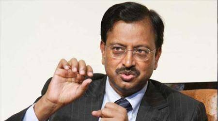 Satyam case: Court rejects pleas of Raju, others