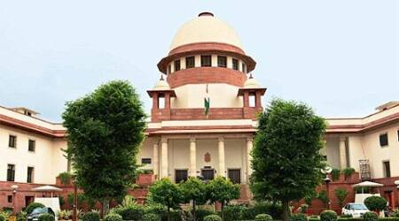 Supreme Court declines PIL to declare Bhagavad Gita as national text