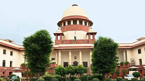 SC, Supreme Court, Supreme Court verdict, woman and lover kills family, woman kills 7 family members, Crime news, India news, UP news