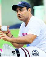 I watch videos to enjoy my boundaries: Sehwag