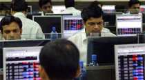 Five reasons why Sensex plunged over 500 points today