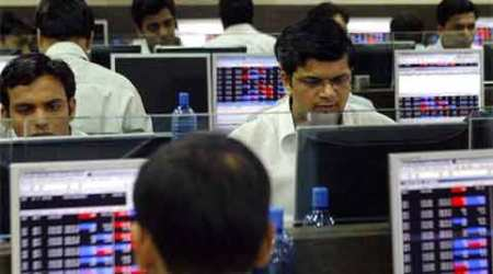 BSE Sensex, Sensex, nifty, BSE Sensex record, NSE Nifty, market today, stocks, stocks news
