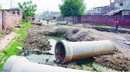 Sewage Workers' Death: SDM inquiry flags lapses by contractor, civic field staff