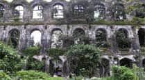 Shakti Mills gangrape: Mumbai court gives life imprisonment tofour