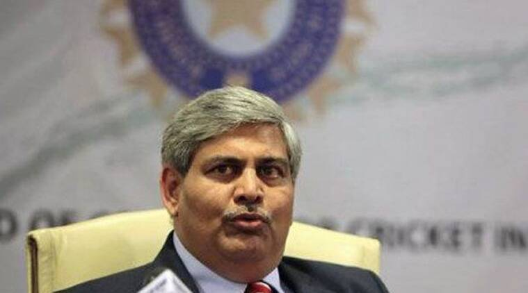shashank manohar, shashank manohar icc, icc chairman, icc cricket, cricket icc, bcci vs icc, cricket news, cricket