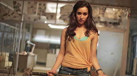 abcd film hd images