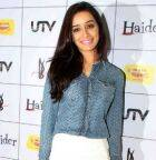 'Haider' was a life changing experience: Shraddha Kapoor