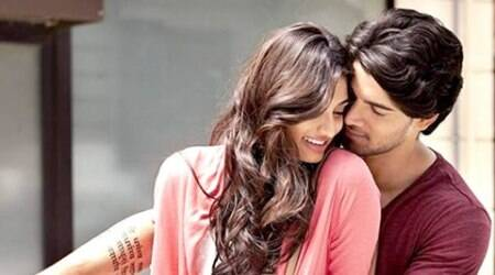 Sooraj, Athiya's 'Hero' shows an upward trend, collects Rs 21.20 cr in opening weekend