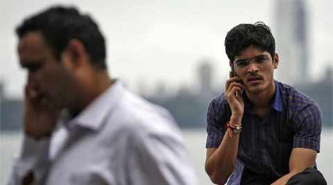 Auction ends at Rs 1.1 lakh cr, to prove costly for telcos