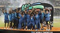 OnThisDay in 2014: Sri Lanka won ICC World T20