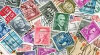 LUPEX 2014: Khaadi to chocolate stamps, philately lovers want more