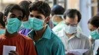 39 new swine flu cases in a day, state toll rises to 38