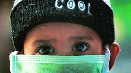 UP better equipped than other states to control virus:Govt