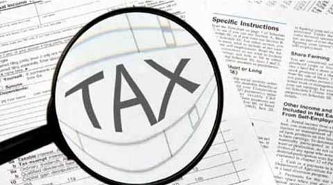 Tax, Income Tax Department, Income Tax, Naming and Shaming