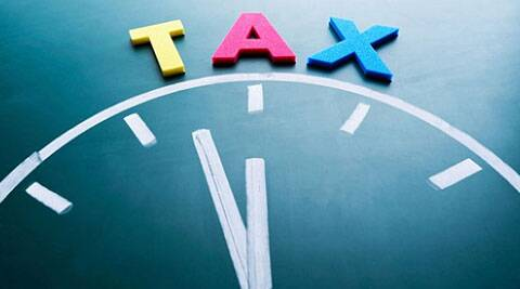 FinMin has adopted a calibrated approach in levying penal interest on delay in payment of service tax.