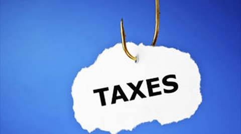 House Tax, Chandigarh Administration, House Tax rebate, BJP, Congress, Vijay Kumar Dev, Chandigarh House Tax, Chandigarh news