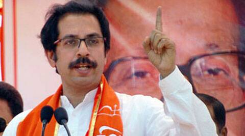 Sena-BJP alliance 'intact' for Assembly polls