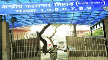 Tihar jail, Tihar ang rivalry, Tihar inmate murder, Tihar deaths, Delhi news