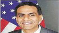 Obama likely to pick Richard Verma as ambassador to India