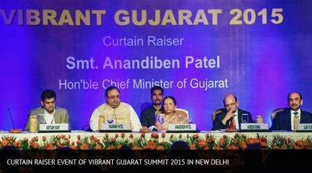 First 'Vibrant Gujarat for biz women' to be hosted by GCCI- IMC womens wing