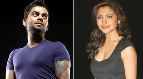 Virat Kohli's relation with Anushka Sharma has not affected his game: Coach