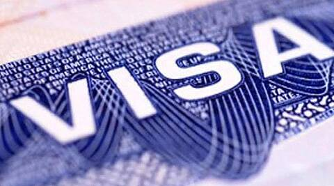 Chinese tourists likely to get visa-on-arrival