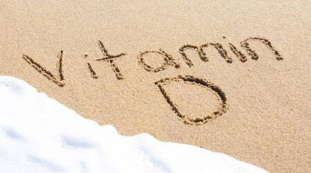 Vitamin D deficiency can cause diabetes