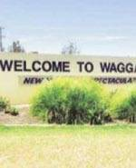Wagga Wagga: A breeding ground of champions