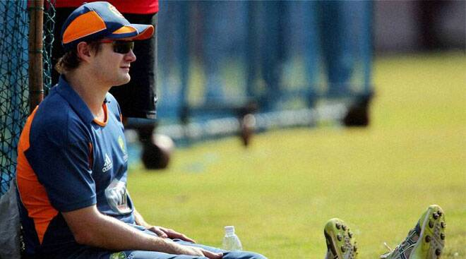 IPL 7 Preview: Rajasthan Royals aim for clean start