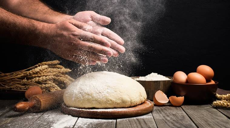 baking tips, baking tricks, smart baking hacks, smart hacks kitchen, kitchen tips, dessert baking tricks, indian express, indian express news